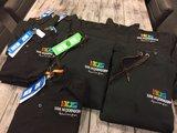 WerkkledingEde.nl logo borduren Herock bedrijfskleding Hesus Hoodeds Leo Poloshirts