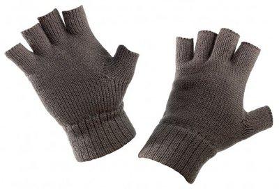 21UGL0901 HAPES handschoenen GRIJS HEROCK